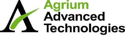 Agrium Advanced Technology - a SaberLogic Epicor support customer