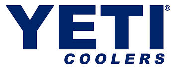 YETI Coolers - a SaberLogic Epicor support customer