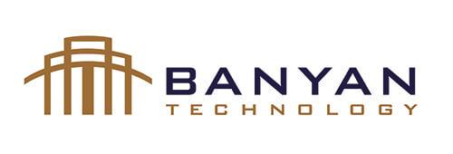 banyan logo - photo #17